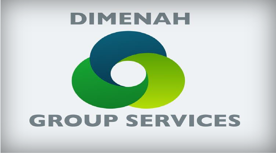 Group Dimenah