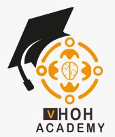 VHOH Digital Academy